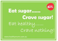 Great to keep this in mind when making food choices.