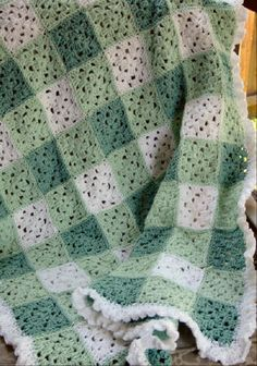 hand made baby blankers   ... Baby Sew Cute, Handmade Baby Sweaters, Crocheted Baby Blankets, Baby