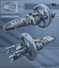 Starship design using Alcubierre warp drive technology Spaceship Art, Spaceship Design, Concept Ships, Concept Art, Mexico 2018, Starship Concept, Sci Fi Spaceships, Space Engineers, Sci Fi Ships