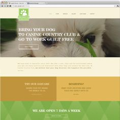 This Fresh Bright HTML Website Template Is The Perfect Background - Fresh podcast website template scheme