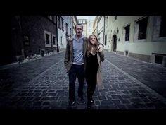 Tadek - Sztafeta Pokoleń (oficjalny klip-Niewygodna Prawda II- Burza 2014) - YouTube