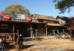 """Bull Pen Steakhouse, owned by Charles Richard """"Bull"""" Corry, is not an ordinary restaurant."""