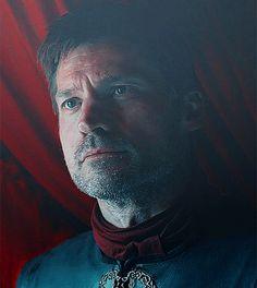 GoT - Jamie - danish actor Nikolaj Coster-Waldau. Jaime And Brienne, Jaime Lannister, Sarah Bolger, Game Of Thrones Cast, Jaime Fraser, Nikolaj Coster Waldau, Winter Is Coming, Actors & Actresses, Sexy Men