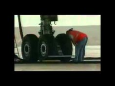 Concorde Crash Documentary - Air Crash Investigations