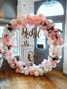Helium filled Balloons for your party Balloon Backdrop, Balloon Garland, Helium Filled Balloons, For Your Party, Event Decor, Corporate Events, Backdrops, Centerpieces, Fancy