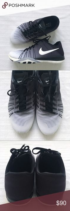 Women's Nike Free TR 6 Spectrum Trainers Sneakers Women's Nike Free TR 6 Spectrum Cross Trainers Sneakers Style/Color: 849804-001  • Women's size 7  • NEW in box (no lid) • No trades •100% authentic Nike Shoes Sneakers