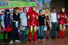 Rent.ph Mindanao Joins Trade Fair   Rent.ph   Media Center  http://www.rent.ph/mediacenter/rent-ph-mindanao-joins-trade-fair/