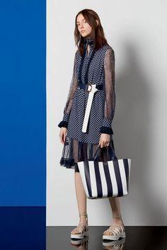 Confira todas as tendências direto da Paris Fashion Week – Primavera/Verão 2017.