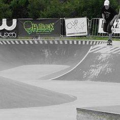 @Hatrack_FR: #Hatarck #Capholder #MadeInFance #sponsor #Contest #Skate #Skatebording #Astuss #Hrack https://t.co/h1fdTnjwJe https://t.co/uKvRB8zi6t