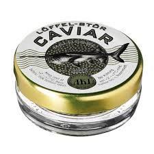 Картинки по запросу caviar