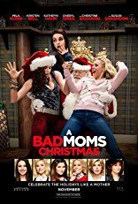 """A Bad Moms Christmas"" - cast: Mila Kunis Kristen Bell Kathryn Hahn Justin Hartley Cheryl Hines Susan Sarandon Peter Gallagher Christine Baranski Jay Hernandez David Walton Wanda Sykes Films Hd, Comedy Movies, Hd Movies, Movies Online, Movie Film, Hindi Movie, Movies Free, Movie Cast, Movie Titles"