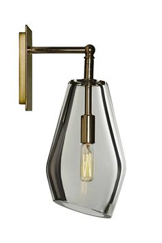 Zia-priven-muse-sconce-lighting-wall-brass-glass