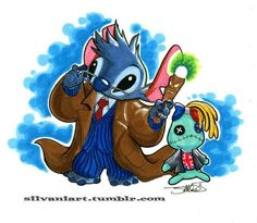 . Stich Cred to owner :3