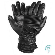 Olympia 4355 All Season Womens Black Leather Motorcycle Gloves. http://www.angelesbros.com/gloves-ladies-gloves-c-121_122_255/ladies-olympia-4355-all-season-black-leather-motorcycle-gloves-p-2167
