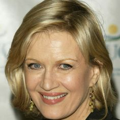 Biography.com presents the inspiring career of broadcast journalist Diane Sawyer, who blazed a trail for women TV anchors from 60 Minutes to ABC World News.