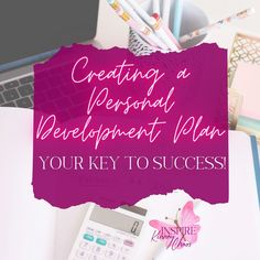 Creating a Personal Development Plan - Your Key to Success! Learn more about why you need one and how to use it. The first time someone told me that I needed a personal development plan, I probably looked at them like a Labrador retriever looks at its owner when it doesn't understand a new command. You know the look; head tilted slightly and confused. Read more about how you can create a Personal Development Plan