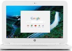 Why a Chromebook isn't the same thing as a budget laptop - CNET Budget Laptops, Chromebook, Budgeting, Baseboard, Technology, School Stuff, Google, Tech, Budget Organization