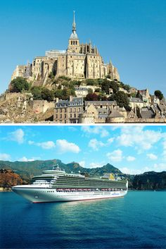 P&o Cruises, Cruise Holidays, Tower Bridge, Mansions, House Styles, World, Travel, Viajes, Manor Houses