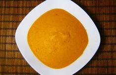 polévky | Vegmania.cz Vegan V, Dairy, Cheese, Food, Essen, Meals, Yemek, Eten