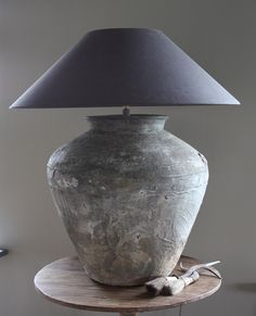 Tafellamp Shop Interiors, Rustic Interiors, Interior Styling, Interior Decorating, Rustic Table Lamps, Belgian Style, Coastal Homes, Lamp Design, Light Shades