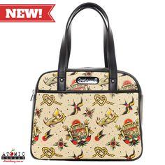 Fake Guess Handbags Wholesale | Jaguar Clubs of North America