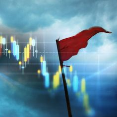 Ten red flags signaling your analytics program will fail Mobile Technology, Digital Technology, New Technology, Problem Set, Complex Systems, Red Flag, Digital Marketing Strategy, Big Data, Virtual World