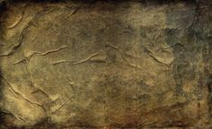 Pencil Texture, Vintage Canvas, Overlays, Google, Backgrounds, Overlay