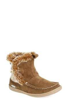 Woolrich+'Pine+Creek'+Boot+(Women)+available+at+#Nordstrom