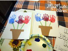 Google Image Result for http://mamadecreations.com/wp-content/uploads/2013/10/handprint-flower-craft2.jpg
