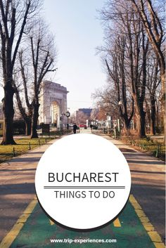 Things To Do in Bucharest: For First Time Visitors Capital Of Romania, Stuff To Do, Things To Do, Bucharest, First Time, How To Plan, City, Travel, Outdoor
