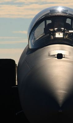 Military McDonnell Douglas F-15 Eagle Jet Fighters Airplane Jet Aircraft