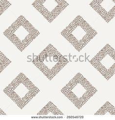 http://www.shutterstock.com/ru/pic-260546720/stock-vector-vector-seamless-pattern-of-randomly-intertwined-ribbons.html?rid=1558271