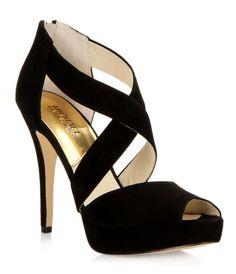 Sandales à talon haut pour femmes | Browns Shoes
