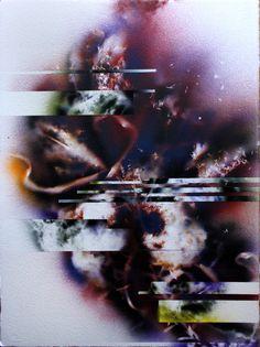 K.I.A. art website, newly updated,  feat. paintings, sculptures & installations #KIAart #painting #contemporaryart #KIAartist #KIApaintings