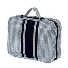 44825c0f33 Bellemonde Hanging Toiletry Bag Travel Kit for Men and Women