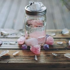 Blue Moon Love Elixir - Image by @saralight_