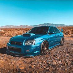Subaru Impreza Sti, Subaru Forester, Skyline Gt, Nissan Skyline, Tuner Cars, Jdm Cars, Subaru Cars, Mitsubishi Lancer Evolution, Honda S2000