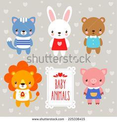 Fotos stock Baby, Fotografia stock de Baby, Baby Imagens stock : Shutterstock.com