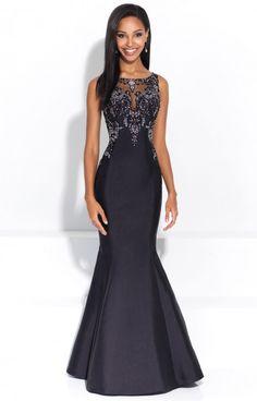 efac85fa12a7 Mermaid Skirt, Mermaid Prom Dresses, Homecoming Dresses, Plus Size Formal  Dresses, Fancy
