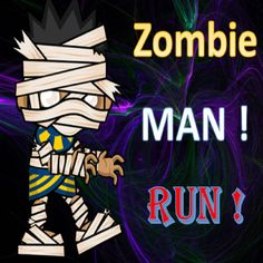 ‎Zombie run game kids fun on the App Store Clash Royale, Hit Games, News Games, Mario Free, Hero Run, Zombie Man, Super Mario Run, Free Fun, Cool Kids