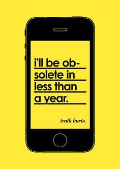 truth hurts. (via #spinpicks)