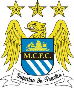 Manchester+City.png (1140×1370)