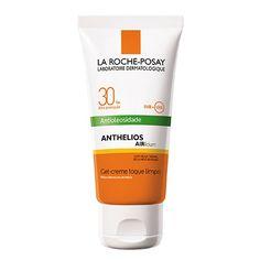 Anthelios Airlicium FPS 30 La Roche-Posay - Protetor Solar - Época Cosméticos
