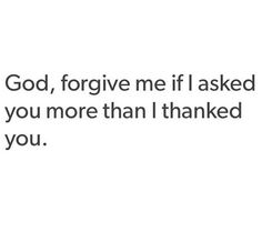 Image about love in Quotes by 𝓢 on We Heart It Prayer Quotes, Bible Verses Quotes, Jesus Quotes, Faith Quotes, Words Quotes, Scriptures, Sayings, Real Quotes, Quotes About God