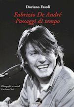 #Fabrizio de andre' passaggi di tempo  ad Euro 18.00 in #Musica cinema e teatro musica #Alpes italia