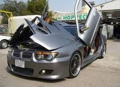 like the hood!
