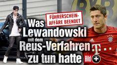 http://www.bild.de/bild-plus/sport/fussball/marco-reus/fuehrerschein-affaere-beendet-42722176,var=b,view=conversionToLogin.bild.html