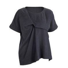 Alice Woven Top, £40.50, now featured on Fab.