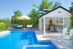 Image result for hamptons style exteriors