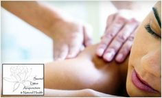 therapeutic massage your sweet secret sophia
